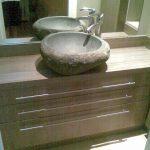 meuble-de-salle-de-bain-salle-de-bain-wc